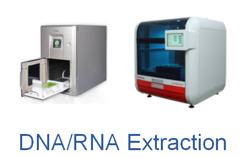 dna_rna_extraction