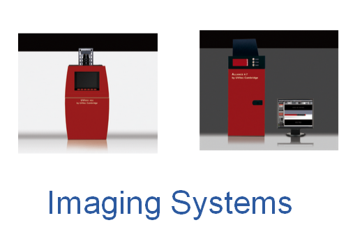 imaging_systems